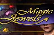 Бесплатно онлайн Magic Jewels